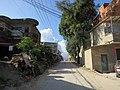 蓬岐村 - Pengqi Village - 2015.08 - panoramio.jpg