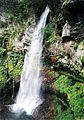 裏見の滝 - panoramio.jpg