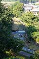 近藤公園 中之条伊勢町エリア 2013 (9995937346).jpg