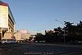 长春市东民主大街(新京东万寿大街) - panoramio.jpg