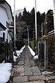 間下十五社神社1 - panoramio.jpg