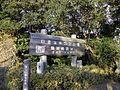 鶴見碕IMGP0707.JPG