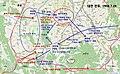대전 전투 7.19.jpg