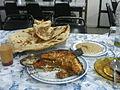 예멘 문화 음식.JPG