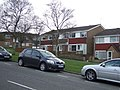 -2014-03-28 Houses on Admirals Way, Daventry, Northamptonshire.jpg