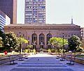 00000-Library-Johannesburg-s.jpg