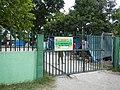 0001jfVentinilla School Nancamarinan Paniqui Camiling Tarlacfvf 19.JPG
