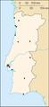 000 Portugalia harta 2.PNG