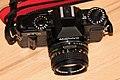 0012 Mamiya ZE-X - Kleinbild-Spiegelreflexkamera analog.jpg