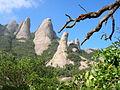 002 Montserrat.jpg
