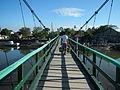 0041jfDaang Fish Bridges Rivers Poblacion Orion Bataanfvf 11.JPG