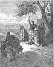 220px-009.Noah_Curses_Ham_and_Canaan.jpg