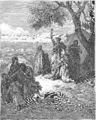 009.Noah Curses Ham and Canaan.jpg