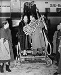 01-14-1955 13046 Les Paul en Mary Ford (5819274020).jpg