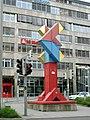 0106-Stuttgart Hajek.jpg