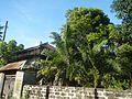 01130jfPoblacion Old Houses San Vicente San Miguel Bulacan Bulacanfvf 14.jpg