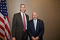 01132014 - AD at The Education Summit for Parent Leaders (11948153723).jpg