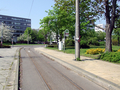 012 stop Lutherstraße.png