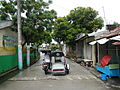 0175jfCamella Baliuag Tangos Creek Hall Chapel Bulacanfvf 05.JPG