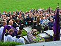 018 Beerdigung von Mariusz Szmyd.JPG