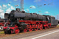 01 1075 2010-09-25 Oberhausen.jpg