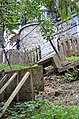 02018 0919 Zaleski House in Sanok.jpg
