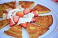 02021 0891 (3) Schmarrn (kawałki słodkiego omletu).jpg
