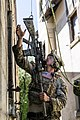 020621-Z-JY390-021 - ISTC Urban Sniper Course (Image 4 of 20).jpg