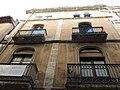 024 Casa Tomàs, o Artigas, c. Font 2 (Vilafranca del Penedès).jpg