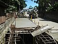 0261jfOld Matandang Balara Holy Spirit (C.O.A.) Commonwealth Avenue Quezon Cityfvf 05.jpg
