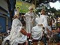 02818jfGood Friday processions Baliuag Augustine Parish Churchfvf 03.JPG