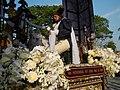 02903jfGood Friday processions Baliuag Augustine Parish Churchfvf 08.JPG