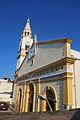 029 Templo de San Esteban Pánuco.JPG