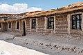 03-Salar de Uyuni-nX-4.jpg