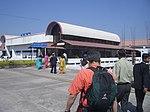 0341 Airport Goa Dabolim 2006-02-11 14-08-23 (10543114305).jpg