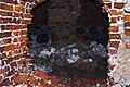 05.06.2016 в замке Инстербург. г. Черняховск. Калининградская область.jpg