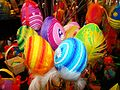 05192 easter eggs, sanok.JPG