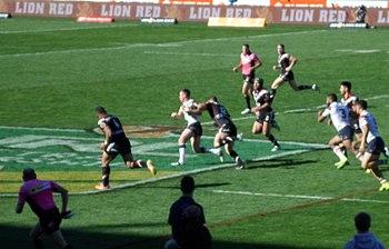 9102946e James Maloney (rugby league) - Wikipedia