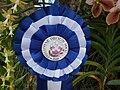 05441jfMidyear Philippine Orchid Show Quezon Memorial Circlefvf 18.JPG