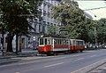 058L27190879 Typ H 2215, Ringstrasse 19. 08. 1979.jpg