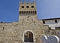 06036 Montefalco PG, Italy - panoramio (39).jpg