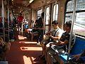 06217jfLandscape Balintawak LRT Stationfvf 16.jpg