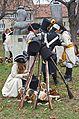 065 - Austerlitz 2015 (24227174142).jpg