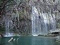 07119 Fettahlı-Aksu-Antalya, Turkey - panoramio (77).jpg