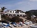 07159 Sant Elm, Illes Balears, Spain - panoramio (55).jpg