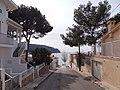 07159 Sant Elm, Illes Balears, Spain - panoramio (8).jpg