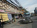 07346jfMacArthur Highway Apalit, Pampangafvf 22.jpg