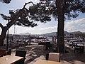 07590 Es Pelats, Illes Balears, Spain - panoramio (2).jpg