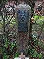 0783 St.Oedenrode - Monument Britse vliegers 1.JPG