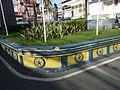 07974jfCity Proper San Fernando, Pampangafvf 12.jpg